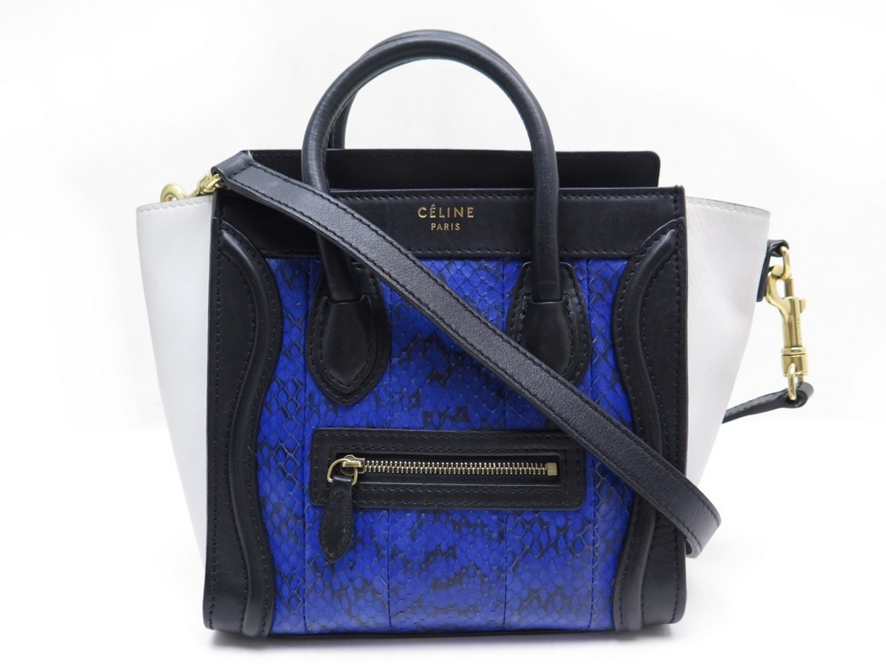 Dépôt vente de luxe SACS ET MODE, SAC A MAIN. 3 boutiques à Paris. 228340159c1