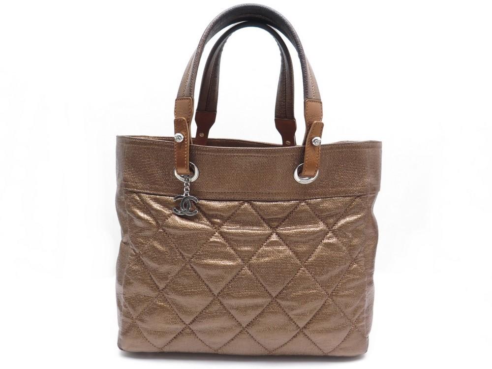 Dépôt vente de luxe SACS ET MODE, SAC A MAIN. 3 boutiques à Paris. 9b2a9b960d5