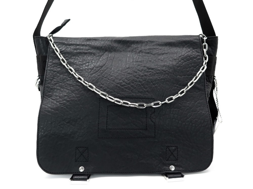 A Main Voltaire Made Sac Authenticité Zadig Bubble Neuf Ready vNw80mn