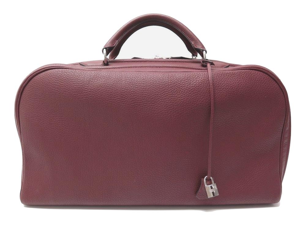 Parfait Dépôt vente de luxe SACS ET MODE, VALISES BAGAGES. 3 boutiques à  FK06