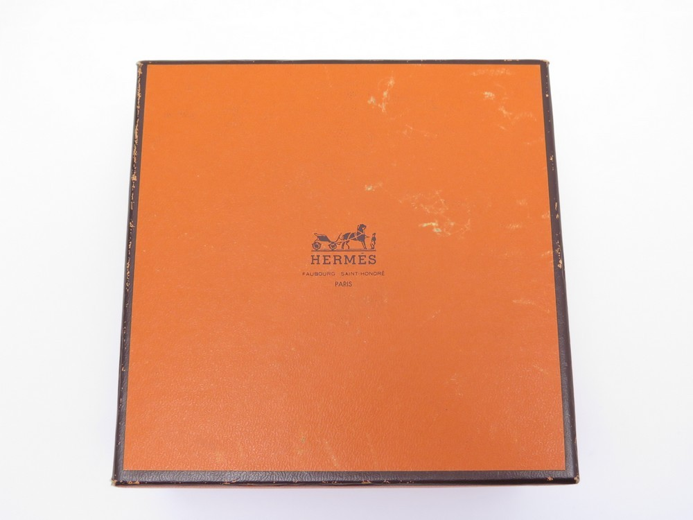 9a8a34782dadc CEINTURE HERMES BOUCLE H DORE 76 CUIR REVERSIBLE BOX NOIR EPSOM ...